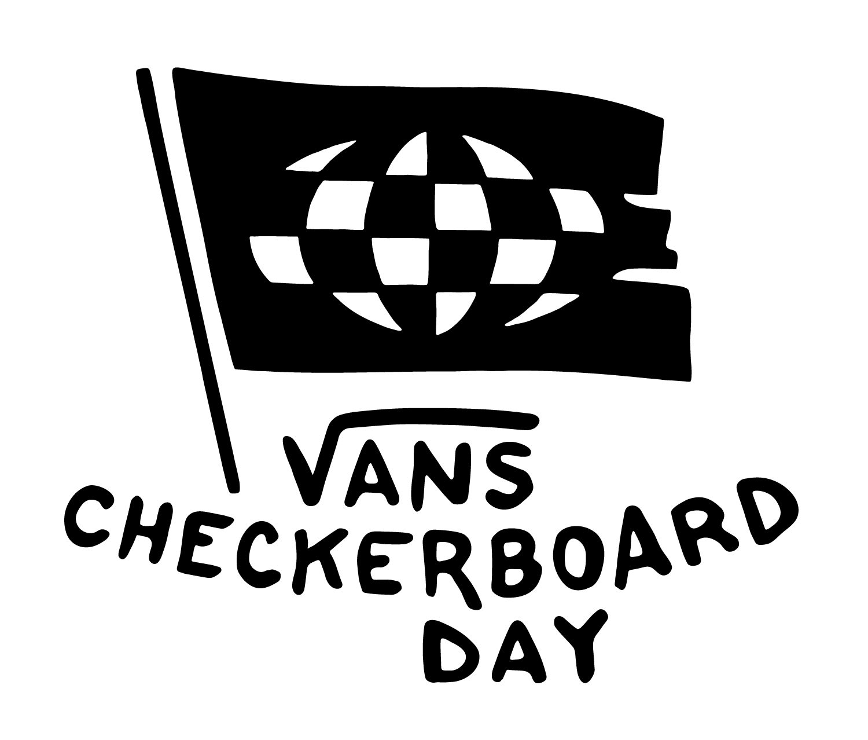 Vans Checkerboard day: Vans donates $1M to 10 global charities